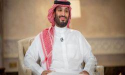 """صورة هل انتهى زمن التخادم بين """"الوهابية"""" و""""ال سعود """" و""""الغرب""""؟"""