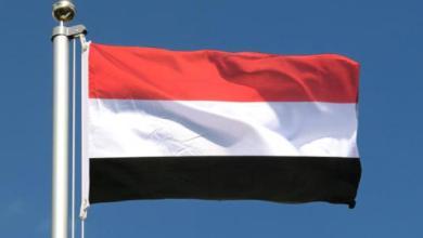 صورة هل ما يحصل في جنوب اليمن هو تصفيات لإخفاء أسرار العدوان