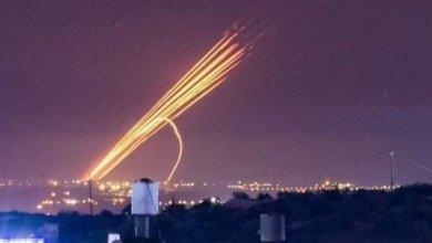 صورة «سيف القدس»: أحدث زلزالاً وكشف حقائق وأرسى معادلات جديدة
