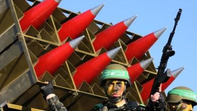 صورة سياسيان و مختص في الشؤون الإسرائيلية يؤكدون: صواريخ المقاومة قتلت عدداً كبيراً من المستوطنين وخلقت نوعاً من توازن الرعب
