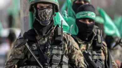 صورة ألكسندر نازاروف: حماس استخدمت تكتيك بوتين لهزيمة إسرائيل