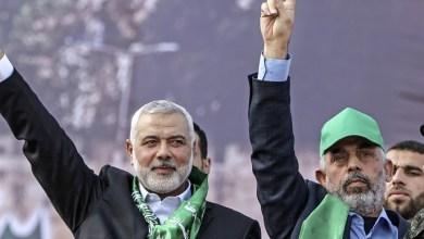 صورة المقاومة الفلسطينية.. الواجهة المختلفة والمعادلات المتغيره