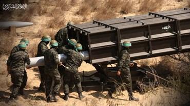 صورة سيف القدس معركة وَعي وإستنهاض شعوب أكثر منها معركة عسكرية