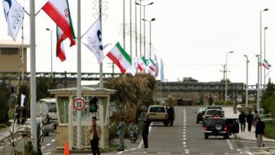صورة الملف اليمني والخيال الأمريكي  لإدخاله ضمن مفاوضات الملف النووي الإيراني!!