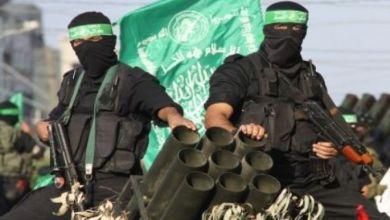 صورة وقف اطلاق النار لن يستمر طويلاً.. إيكونوميست: كيف خرجت المقاومة الفلسطينية وإسرائيل من الجولة الحالية من القتال؟