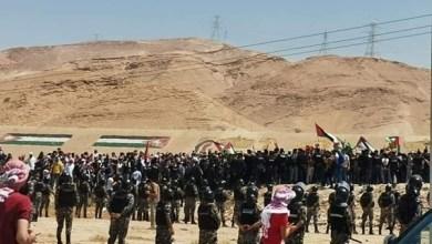 صورة الأردن…هناك خلل وجب التحقيق والمحاكمة