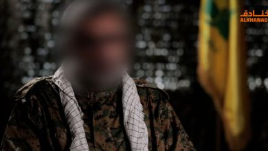صورة ضابط ميداني في حزب الله للخنادق: انتقلنا من الدفاع الى العمل الهجومي، وهذا الذي يرعب الإسرائيلي