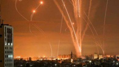 صورة تاريخ غزة كما حاضرها .. بؤرة للتوهج الوطني
