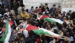 """صورة صورٌ ومشاهدٌ من معركة سيف القدس  الفلسطينيون يكرهون الحربَ والإسرائيليون يصنعونَ الموتَ  """"12"""""""