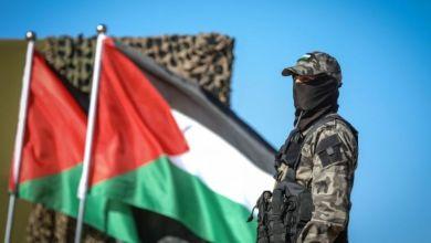 صورة ردع المقاومة الفلسطينية.. تصعيد يقلب معادلات العدو