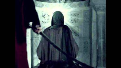 صورة نموذج الإمام علي.. الإغتيال السياسي بداية إستهداف العظماء