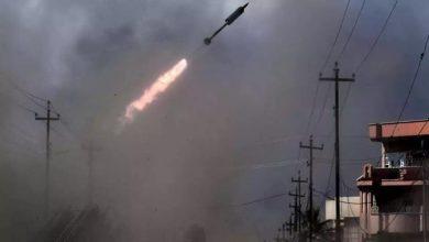 """صورة صورٌ ومشاهدٌ من معركة سيف القدس """"3""""   ليلةُ القصفِ المسعورِ والغاراتُ الوحشيةُ"""