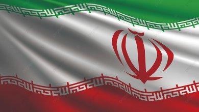 صورة التيار الإصلاحي في ايران وتحديات الوصول إلى رئاسة الجمهورية