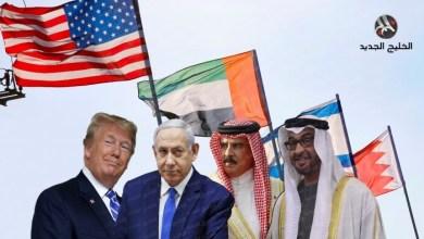 صورة رسالة مفتوحة إلى المطبعين العرب  وأصحاب التنسيق الأمني مع الصهاينة