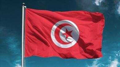 صورة الشبكة التونسية للتصدي لمنظومة التطبيع: تجريم التطبيع مفتاح التحرر الوطني والقومي والانساني