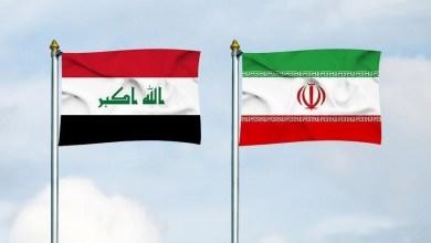 صورة هل ان ايران فعلاً صاحبة نفوذ على العراق ؟