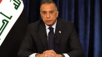 صورة لا أحد يتحدث عن إخفاقات وزارة التجارة وكل حكومة السيد الكاظمي