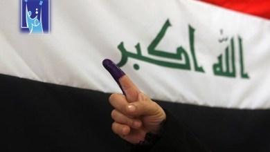 صورة القوى السياسية المشاركة في الانتخابات الاتجاهات الفكرية والسياسية (الحلقة الثالثة)