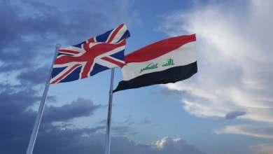 صورة قانون الحبوب البريطاني … والاقتصاد الساذج العراقي