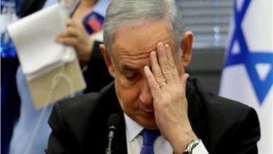 """صورة أخيرًا سقط نِتنياهو.. وصواريخ غزّة جاهِزَةٌ لإسقاط خلفه.. كيف؟ ما هي الحقائق الأربع التي كشفت عنها جلسة الكنسيت الحاسمة؟ وما هو مصير اتّفاقات """"سلام أبراهام""""؟ ولماذا نحن مُتفائِلون أكثر من أيِّ وَقتٍ مضَى؟"""