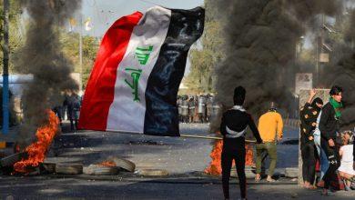 صورة غياب الرؤية والخطاب الشيعي في التحولات الدولية والإنتخابات العراقية المقبلة