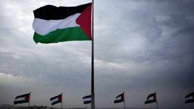 صورة الراههب الفلسطيني أنطون حنانيا يروي معاناته في دير مار جريس صيدناي