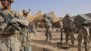 صورة على ضوء هجمات طالبان.. واشنطن قد تبطئ وتيرة الانسحاب من أفغانستان