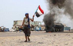 صورة هل تنجح جهود عُمان في رفع الحصار عن اليمن؟