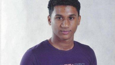 صورة السلطات السعودية تنفذ حكم الإعدام بالمواطن السعودي مصطفى آل درويش بزعم تكوين خلية إرهابية وتمنع اسرته من قبول التعازي
