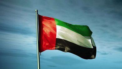 صورة كيف تعيق الإمارات بسياستها الاستعمارية أي جهود لإحلال السلام في اليمن؟!