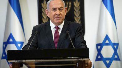 صورة نتنياهو المأزوم يهدد إيران والمحور ينتظر اللحظة المصيرية