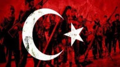 صورة تركيا تضخ الأموال في ادلب ومرتزقتها يعانون من ضائقة مادية.. لمن تَذهب هذه الأموال