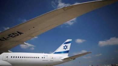صورة اليوم المشهود .. حلم اسرائيل يتبدد ولن يعود