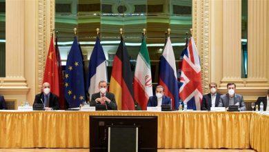 """صورة مفاوضات فيينا النووية.. """"السادسة"""" حاسمة!"""