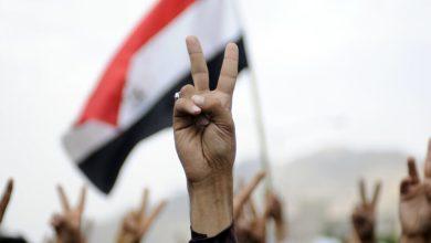 صورة الطريق الى إحلال السلام.. بعد مغادرة الوفد العماني العاصمة صنعاء!!