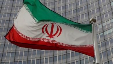 صورة ايران مقبلة على تغييرات مهمة