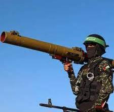 صورة اسرائيل في مواجهة الاسرى والصواريخ