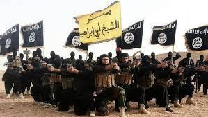 صورة لماذا لَم تستطِع أمريكا والغرب من خلق جماعات إرهابية شيعية على غِرار داعش؟