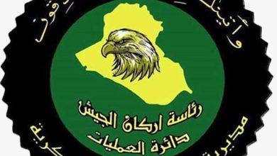 صورة الحراك الأممي لمحاولة حلحلة الملف اليمني