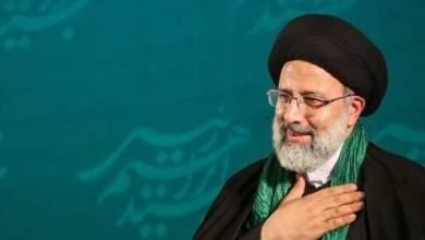صورة أصوات الملايين الإيرانية.. قتلت الأعداء وانتصرت للثورة الإسلامية!!