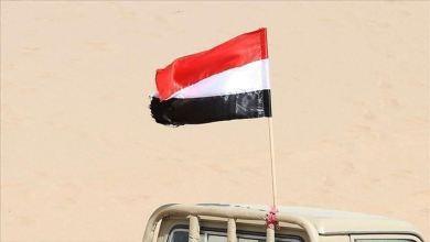 صورة فضيحة كبرى..إعلام التحالف والشرعية يقنع اليمنيين بما لا يخطر على بال