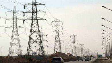 صورة معالجة أزمة الكهرباء، كيف؟