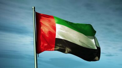 صورة الإمارات ترفع دعوى دولية ضد اليمن تطالبها باستعادة جزيرة سقطرى التابعة لها  تاريخيا حد عريضة دعواها المقدمة لمحكمة لاهاي