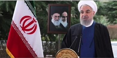 صورة إيران تكسر الحظر الأميركي…. وتدشن بدائل لتصدير النفط..