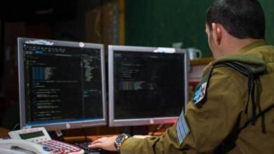 صورة التكنولوجيا الإسرائيليةُ الأمنيةُ تُطبعُ الأسواقَ العربيةَ
