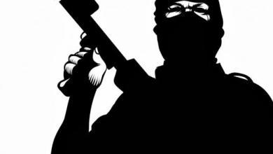 صورة الارهاب ،،، والردع الحقيقي المطلوب