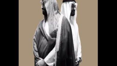 صورة هل سيستمر الخلاف السعودي الإماراتي؟