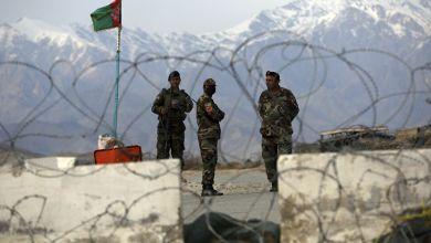 صورة أطماع لتركيا حتى في افغانستان: كيف يواجه العرب معارك النفوذ؟