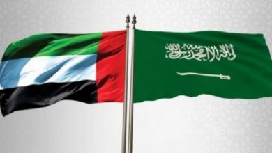 صورة لهذا السبب انهار التحالف الاستراتيجي بين الإمارات والسعودية!