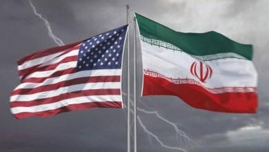 صورة أهداف خفية للمحادثات الإيرانية السعودية